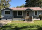 Foreclosed Home in Chattanooga 37419 3301 BROWNDELL DR - Property ID: 4213486