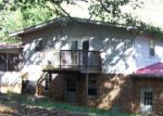 Foreclosed Home in Livingston 38570 155 ZOLLICOFFER RD - Property ID: 4213500