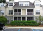 Foreclosed Home in Charleston 29492 130 RIVER LANDING DR UNIT 4204 - Property ID: 4213511