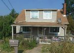 Foreclosed Home in Duquesne 15110 1400 HIGHLAND AVE - Property ID: 4213525
