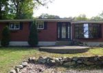 Foreclosed Home in Great Meadows 7838 396 MOUNTAIN LAKE RD - Property ID: 4213534