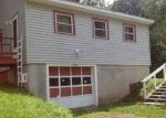 Foreclosed Home in Roscoe 12776 52 MILLER HEIGHTS RD - Property ID: 4213535