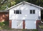 Foreclosed Home in Mantua 44255 9959 STATE ROUTE 44 - Property ID: 4213561