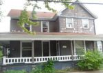 Foreclosed Home in Sidney 45365 316 S WALNUT AVE - Property ID: 4213563