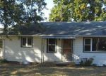 Foreclosed Home in Wilmot 44689 14585 NAVARRE RD SW - Property ID: 4213565
