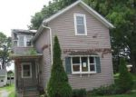 Foreclosed Home in Lockport 14094 94 STEVENS ST - Property ID: 4213609