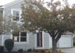 Foreclosed Home in Webster 14580 6 S ESTATE DR - Property ID: 4213610
