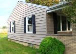 Foreclosed Home in Niagara Falls 14304 614 67TH ST - Property ID: 4213612