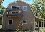Foreclosed Home in Chaumont 13622 11809 QUARRY LN - Property ID: 4213614