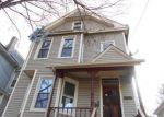 Foreclosed Home in Poughkeepsie 12601 137 N CLINTON ST - Property ID: 4213617