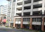 Foreclosed Home in Silver Spring 20910 930 WAYNE AVE APT 1303 - Property ID: 4213639