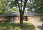 Foreclosed Home in Kansas City 64152 7132 NW LINGLEY DR - Property ID: 4213656