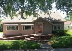Foreclosed Home in Gallatin 64640 306 S MAIN ST - Property ID: 4213659