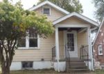 Foreclosed Home in Saint Louis 63135 836 ABSTON AVE - Property ID: 4213666