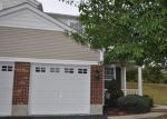 Foreclosed Home in Hazelwood 63042 4853 HERITAGE HEIGHTS CIR - Property ID: 4213671