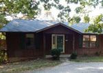 Foreclosed Home in High Ridge 63049 7070 OAK SHADOW LN - Property ID: 4213672