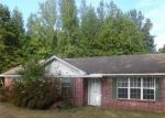 Foreclosed Home in Waterford 38685 4799 OLD HIGHWAY 7 S - Property ID: 4213683