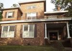 Foreclosed Home in Vicksburg 39180 2312 CHERRY ST - Property ID: 4213685