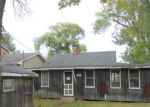Foreclosed Home in Forest Lake 55025 1831 BEACH DR SE - Property ID: 4213692