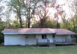 Foreclosed Home in Lawrence 49064 57661 RED ARROW HWY - Property ID: 4213704
