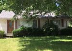 Foreclosed Home in Algonac 48001 1823 WASHINGTON ST - Property ID: 4213708