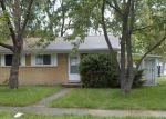 Foreclosed Home in Madison Heights 48071 26708 BRETTONWOODS ST - Property ID: 4213713
