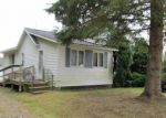 Foreclosed Home in Marcellus 49067 11487 M 216 - Property ID: 4213719