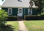Foreclosed Home in New Bedford 2744 65 MOSS ST - Property ID: 4213730