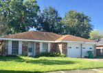Foreclosed Home in Morgan City 70380 3126 ROSELAWN DR - Property ID: 4213735