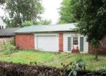 Foreclosed Home in Paducah 42001 217 FOUNTAIN AVE - Property ID: 4213748