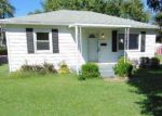 Foreclosed Home in Louisville 40214 7412 PEGGY AVE - Property ID: 4213749