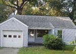 Foreclosed Home in Kansas City 66104 3309 MELLIER AVE - Property ID: 4213757