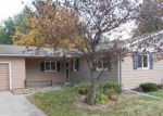 Foreclosed Home in Waverly 50677 920 GREENFIELD AVE - Property ID: 4213769