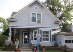 Foreclosed Home in Council Bluffs 51503 309 LAWTON TER - Property ID: 4213775