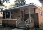 Foreclosed Home in Chicago 60617 8978 S ANTHONY AVE - Property ID: 4213799