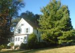 Foreclosed Home in Belvidere 61008 590 BELOIT RD - Property ID: 4213815