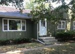 Foreclosed Home in Sterling 61081 904 W 19TH ST - Property ID: 4213823