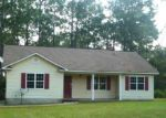 Foreclosed Home in Nicholls 31554 159 WILLIE ANDERSON RD - Property ID: 4213827