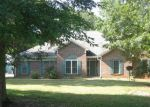 Foreclosed Home in Ellerslie 31807 211 LANTERN LN - Property ID: 4213837
