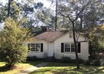 Foreclosed Home in Sylvester 31791 206 MOORE ST - Property ID: 4213838