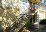 Foreclosed Home in Largo 33773 10221 SAILWINDS BLVD S APT 205 - Property ID: 4213852
