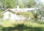 Foreclosed Home in Ocala 34475 323 NW 25TH ST - Property ID: 4213854