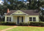 Foreclosed Home in Tallahassee 32308 1541 COOMBS DR - Property ID: 4213875