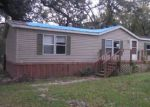 Foreclosed Home in Bushnell 33513 8884 CR 624A - Property ID: 4213886