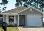 Foreclosed Home in Pensacola 32534 1421 DUNHURST DR - Property ID: 4213907