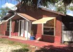 Foreclosed Home in Fort Myers 33907 5453 1ST AVE - Property ID: 4213931