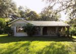 Foreclosed Home in Brooksville 34601 9238 DAN LYNN ST - Property ID: 4213932