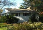 Foreclosed Home in Stafford Springs 6076 24 ASH ST - Property ID: 4213934