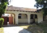 Foreclosed Home in Los Angeles 90003 424 E 95TH ST - Property ID: 4213942