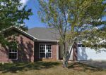Foreclosed Home in Cabot 72023 34 THUNDERBIRD DR - Property ID: 4213959